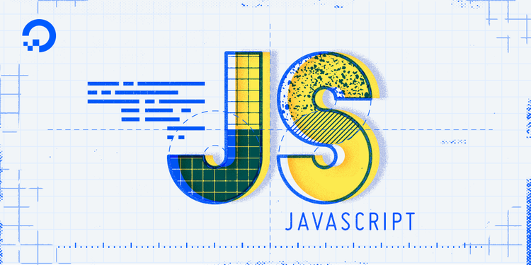The Tips about Javascript That Virtually No One Knows About