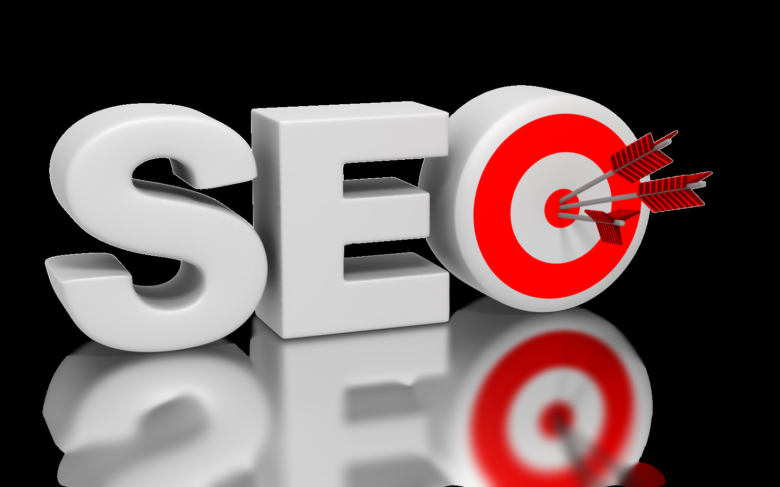 Sick And Tired Of Doing SEO The Old Way? Read This
